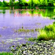 Meditations: Horseshoe Bay