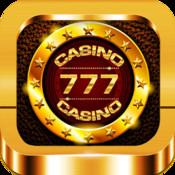 Mega 777 Casino Slot Machine - Free Las Vegas Multi Reel Slot Machine