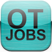 Occupational Therapy Jobs aba therapy images