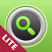 Search Music By Lyric Tool (Ultimate version)