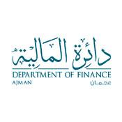 Ajman-Department Of Finance