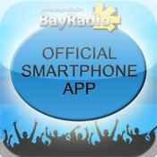 BayRadio Spain Official App