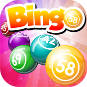 Bingo Miracle - Grand Jackpot And Lucky Odds With Multiple Daubs unlock