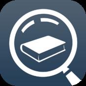 BookaLibre - Книги для iBooks бесплатно! Поиск книг в формате epub