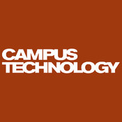 Campus Technology Magazine