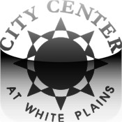 City Center at White Plains