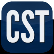 CST Challenge - The Original Cold Shower Therapy Challenge challenge