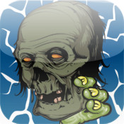 Cut the chain and save the head PRO - Help the zombie to retrieve his head, and hates not having traveled extensively to recover retrieve vista user password