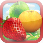 Fruit Crush Saga Free - Fruit Blast Mania,Fruit Match Game fruit