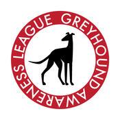 Greyhound Awareness League