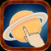 Guess The Planets Solar System Trip – Free version