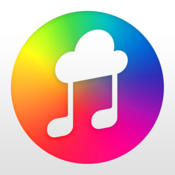 MusicLoad - Music Downloader for Cloud