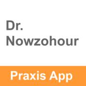 Praxis Dr Nowzohour Berlin
