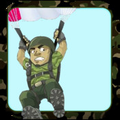 Army Nations: Bomb Battle War Game Free