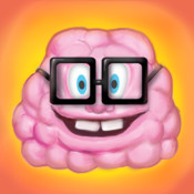 Brainy Wahr oder Falsch Quiz