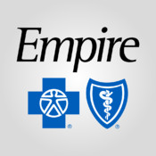 Empire BlueCross BlueShield