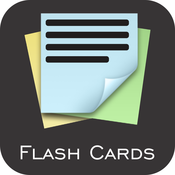 Flash Cards Free - Ace all your card games and at any place or time with your set of handy Flash Cards! free flash website
