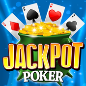 Huge Jackpot Poker Prize - Bet and Bluff your Opponent to Strip All the Chips in The Table strip poker man