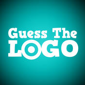 Logo Quiz Free Game - Ultimate Pop Trivia For Guessing The Most Famous Brands (Epic Puzzle For What`s The Logo)