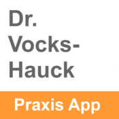 Praxis Dr Vocks-Hauck Berlin