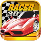 Action Speed Highway Pro - Best 3D Racing Road Games racing road speed