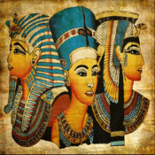 Ancient Egypt History Trivia Game
