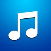 Free MP3 Downloader - Unlimited Free Music Downloader