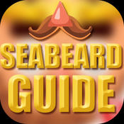 Guide for Seabeard (Unofficial)