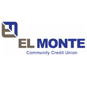 El Monte Community Credit Union