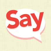 Say The Word - guess the pop icon photo quiz! pop quiz icon