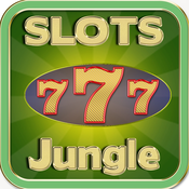 Awesome Jungle Slots: Ultimate Prizes win awesome prizes