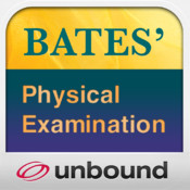 Bates' Pocket Guide to Physical Examination - Complete Medical Reference Book excellent reference book