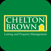 Chelton Brown – Property Search