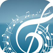 Instruments Galore Free - World of musical instruments with a touch of your fingertip!