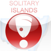 Marine Zones Solitary Islands NSW marine first aid kits