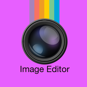 Photo Editor & Cam – Photo Collage, Picture Captions for instagram , Filters and Frames