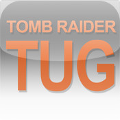 The Ultimate Guide for Tomb Raider tomb raider gun holster