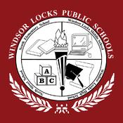 Windsor Locks School District