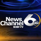 WJBF Mobile Local News - Augusta, Georgia News, Sports & Weather