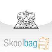 Wollongong West Public School - Skoolbag