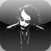 诡异心理学-最超值、最有趣的心理学推荐 ipad softfare