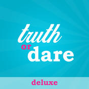 Truth or Dare - Party Time - Deluxe