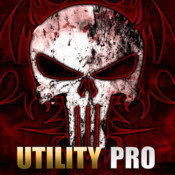 Utility Pro - COD Ghosts Utility Edition usb memory format utility