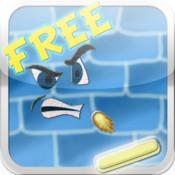 Angry Block Breaker -FREE Ultimate Block Breakout Style Game h r block mobile