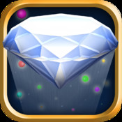 Diamond Dots - Dash With Jewels And Diamonds Dot LT XP Free office xp free copy
