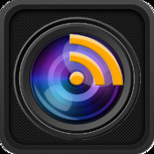 InstaPic - Unlimited photo sharing via email