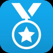 Pocket Life Coach - Find motivation, determination and positivity in your pocket!