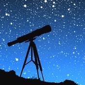 StarTracker Lite - Best StarGazing app to Explore the Universe