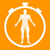 Track2GetFit - Track your workouts in the gym! track