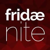 Fridae Nite - Gay, Lesbian, Transgender & Bi Dating & Chat
